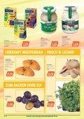 Mehr vom Mittelmeer in Ihrem Bio-Supermarkt - Seite 2