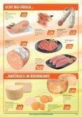 Mehr vom Mittelmeer in Ihrem Bio-Supermarkt - Seite 3