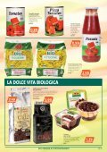 Mehr vom Mittelmeer in Ihrem Bio-Supermarkt - Seite 5