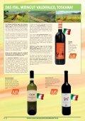 Mehr vom Mittelmeer in Ihrem Bio-Supermarkt - Seite 6