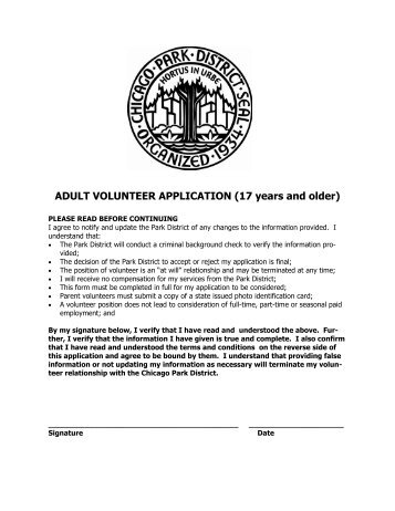 Symbio Wildlife Park Application for Volunteer Zoo Keeper
