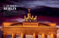 cabaret - Berlinagenten