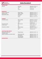 Catalogo prodotti. - Page 2