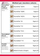 Catalogo prodotti. - Page 4
