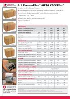 Catalogo prodotti. - Page 6