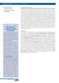 Bischoff Gussner DHB 2004 - EWERK - Seite 2