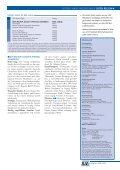 Bischoff Gussner DHB 2004 - EWERK - Seite 3