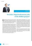 Kent Bilgi Sistemi, şehir yönetiminin anahtarı ! - Page 6