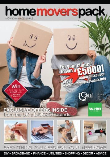 Home Movers Pack 2015 b.pdf