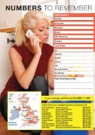 Home Movers Pack 2015 b.pdf - Page 3