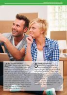 Home Movers Pack 2015 b.pdf - Page 7