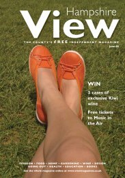 June 2008 issue - View Magazines