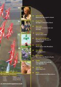 June 2008 issue - View Magazines - Page 5