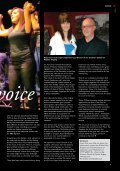 June 2008 issue - View Magazines - Page 7