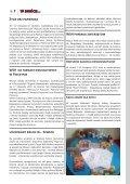 Boże Narodzenie 2012 w WSH… - Wyższa Szkoła Humanitas - Page 2