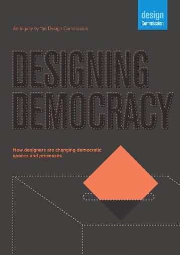 designingdemocracyinquiry