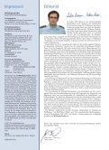 Militärgeschichte - Militärgeschichtliches Forschungsamt der ... - Page 2