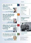 Militärgeschichte - Militärgeschichtliches Forschungsamt der ... - Page 3