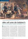 Militärgeschichte - Militärgeschichtliches Forschungsamt der ... - Page 4