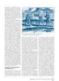 Militärgeschichte - Militärgeschichtliches Forschungsamt der ... - Page 5