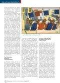 Militärgeschichte - Militärgeschichtliches Forschungsamt der ... - Page 6