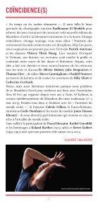 Programme_MarathonAvril_2015 - Page 3