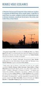 Programme_MarathonAvril_2015 - Page 4