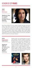 Programme_MarathonAvril_2015 - Page 7