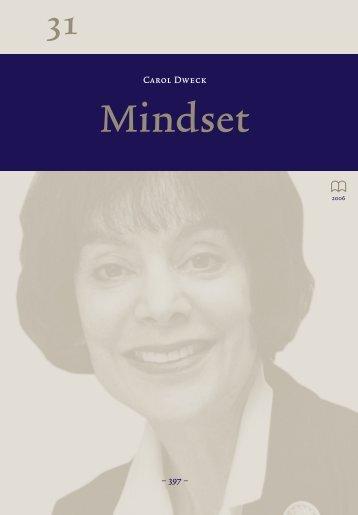 dweck_-_mindsets_in_de_canon_van_het_leren_bjorn_prevaas