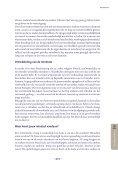 dweck_-_mindsets_in_de_canon_van_het_leren_bjorn_prevaas - Page 7
