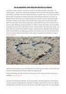 o_19h3jgc53e98gv91ret7jm1rma.pdf - Seite 3