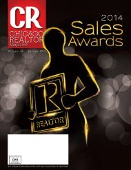 Spring2015_CRMagazine.pdf