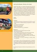 Oberlausitzer Wanderparadies - Seite 6