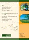 Oberlausitzer Wanderparadies - Seite 7