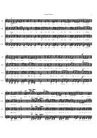 Cantate Domino - Page 3