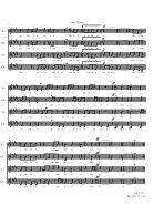 Cantate Domino - Page 6