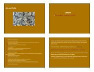 5 Arts and Crafts_F13 4 up.pdf - CGA@UIW Community Forums
