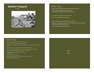 9 WWI Prop F_13.key.pdf - CGA@UIW Community Forums