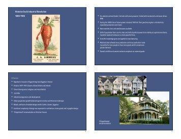 3 Victorian 1_13 4 up.pdf