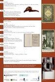 Lessing und das Judentum im Zeitalter der Aufklärung - DGEJ - Seite 2