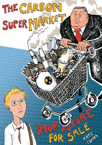 The Carbon Supermarket