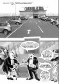 The Carbon Supermarket - Page 4