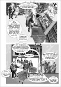 The Carbon Supermarket - Page 5
