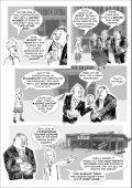 The Carbon Supermarket - Page 6