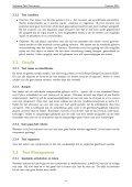 STD - Wilma - Page 6