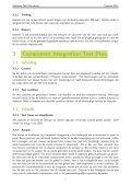 STD - Wilma - Page 7