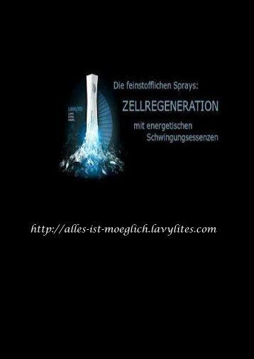 http://alles-ist-moeglich.lavylites.com