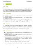 SDD - Wilma - Page 4