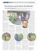 173. Ausgabe, 24.01.2015 - Seite 2