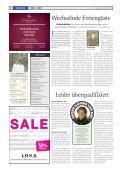 173. Ausgabe, 24.01.2015 - Seite 4